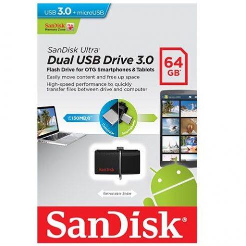 sandisk-ultra-dual-otg-usb-flash-drive-usb-30-64gb-sddd2-064g-7