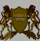 Habesha Store
