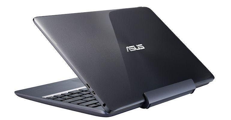ASUS-Transformer-Book-T100T-03