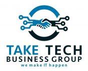 Take Tech Bussiness